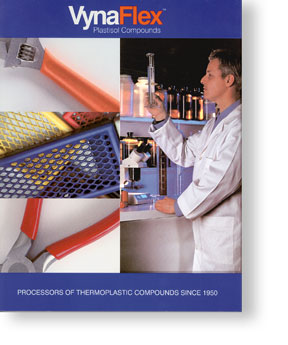 Chemical Brochure